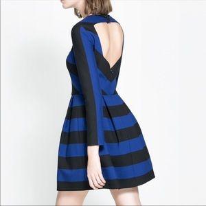 Trafaluc Collection Dress From Zara